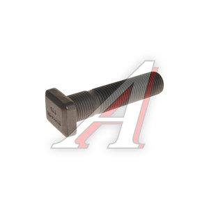 "Шпилька колеса SCANIA 2,3,4 series (7/8"" резьба L=99мм) HD-PARTS 309206, 05915"