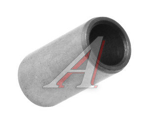 Втулка ВАЗ-2101-2107 дистанционного штока вилки вкючения заднего хода АвтоВАЗ 2101-1702086, 21010170208600