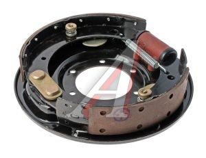 Тормоз УАЗ-3151,3741 (цилиндр d=32мм) задний левый в сборе d=98мм АДС 3741-3502011, 42000.374100-3502011-00