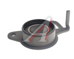 Ролик натяжной HYUNDAI Porter ремня балансировочных валов DAE JIN 23357-42030, VKM75612