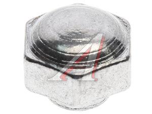 Гайка М8х1.0 ГАЗ-2217 колпака колеса ЭТНА 2217-3102024