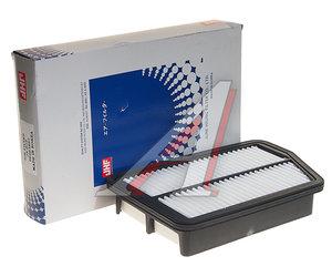 Фильтр воздушный CHEVROLET Rezzo (JA-D13) JHF JA-D13, LX2960, 96263897