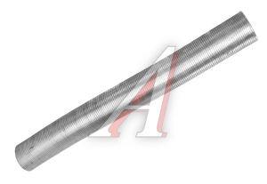 Металлорукав d=115мм, L=1м (оцинк) АВТОТОРГ АТ-045,