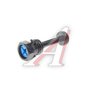 Пробка радиатора BMW 3 (E46),X3 (E83) сливная OE 17111437360