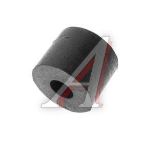 Подушка ГАЗ-24 стабилизатора нижняя 24-2906079, 0 0024 00 2906079 000