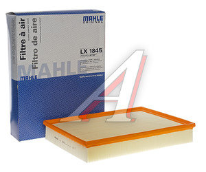 Фильтр воздушный MERCEDES Sprinter (906) (2.2D) VW Crafter (2.5D/3.0D/3.5D) MAHLE LX1845, A0000903751