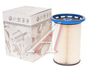 Фильтр топливный VW Touareg (11-13) OE 7P6127177A