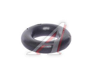 Кольцо уплотнительное HONDA Accord,Civic,CR-V,Jazz топливной форсунки верхнее OE 91301-PLC-000