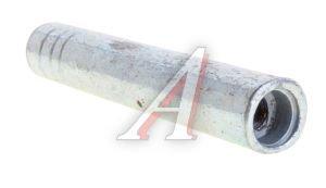 Оправка для установки маслоотражательных колпачков ВАЗ-2101-099 (длинная) Климовск ОПРмскд, 10584