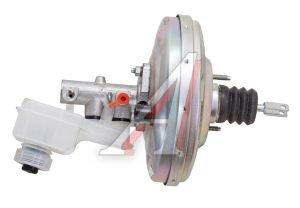 Усилитель вакуумный ВАЗ-1118 в сборе ДААЗ 1118-3510006, 11180351000611