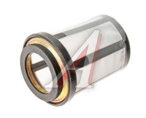 Элемент фильтрующий ЗИЛ,ГАЗ топливный тонкой очистки сетка ПУСТЫНЬ 130-1117074СЕТКА, 511.1117045-02, 130-1117074