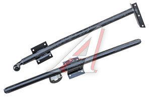 Устройство тягово-сцепное ВАЗ-2104 (разборный) без проводки AVTOS В 04, 239784