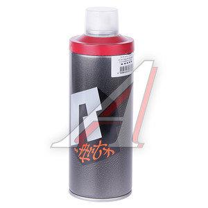 Краска для граффити красный кишмер 520мл RUSH ART RUSH ART RUA-3003, RUA-3003