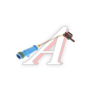 Датчик износа тормозных колодок MERCEDES C (W205),S (W222) передний OE A2319050014, GIC350