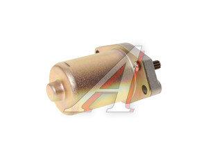 Стартер мото электрический 2Т 50-100см3 1E40QMB 1E40QMB, 4620753544222