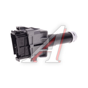 Жиклер MAZDA 6 (12-) омывателя фар левый OE GHR4-51-82Y