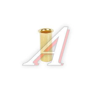 Втулка крепления пластиковой трубки внутренняя d-8мм DIESEL TECHNIC 987006, 05504, 8930402204