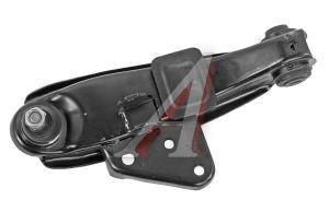 Рычаг подвески HYUNDAI Porter,Porter 2 передней нижний правый в сборе CTR CQKH-14R, 54540-4B000, 54540-4F000