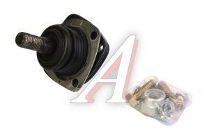 Опора шаровая ВАЗ-2101 нижняя с крепежом ТРЕК 2101-2904082Т*, BJ70-110, 2101-2904082