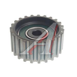 Ролик ГРМ MAZDA 323 (1.5) обводной (зубчатый) GMB GT80980, VKM84604, Z501-12-730