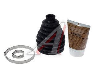 Пыльник ШРУСа MITSUBISHI Lancer (00-) наружного левого комплект FEBEST 0217P-B30, MN147170