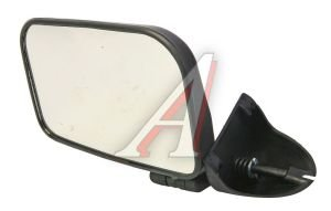 Зеркало боковое ВАЗ-2121 правое нейтральное ERGON-ИНТЕХ 19.8201020 ВИС ЗПН, 21011-8201050-40