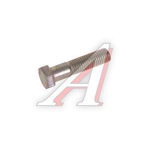 Болт М12х1.75х50 ГАЗ-3110 кулака поворотного ЭТНА 290939-П29, 290939-0-29