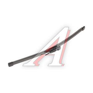 Щетка стеклоочистителя BMW X1 (E84) 300мм задняя OE 61622990035