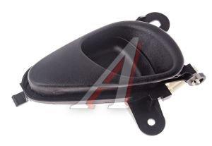 Ручка ВАЗ-2123 двери внутренняя правая ДААЗ 2123-6105180, 21230610518000