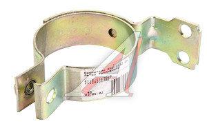 Кронштейн ВАЗ-2112 фильтра топливного 2112-1117020, 21120111702000