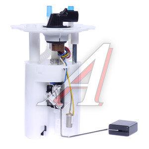Насос топливный CHEVROLET Lacetti (05-) (1.4/1.6) OE 95949302
