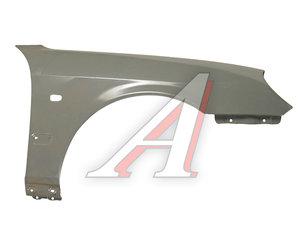 Крыло HYUNDAI Sonata 5 переднее правое (уценка) OE 66321-3D200
