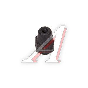 Гайка ВАЗ-2108 фонаря заднего 2108-3716175