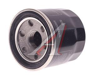 Фильтр масляный мото HONDA CB600 OE 15010-MCE-H51