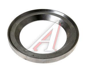 Кольцо КАМАЗ-6522 уплотнительное ступицы переднего моста MADARA 41-073-5079