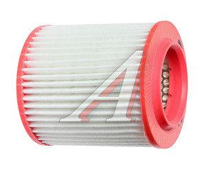 Фильтр воздушный AUDI A8,S8 (04-10) OE 4E0129620C