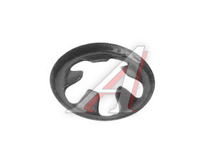 Шайба 4.1х1.0 ВАЗ пружинная орнамента обивки двери 14195076