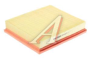 Фильтр воздушный FILTRON AP118/5, LX539