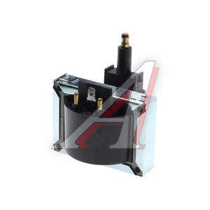 Катушка зажигания RENAULT Espace,Master,Trafic (3 конт.) PATRON PCI1020, ZS251, 7701031135