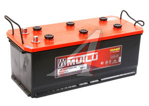 Аккумулятор MUTLU Calcium 190А/ч 6СТ190, 690 103 125