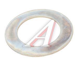Прокладка ЗИЛ-5301 шкворня регулировочная АМО ЗИЛ 5301-3001108