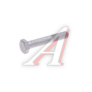 Болт SSANGYONG Rexton (06-) амортизатора заднего OE 4075321001