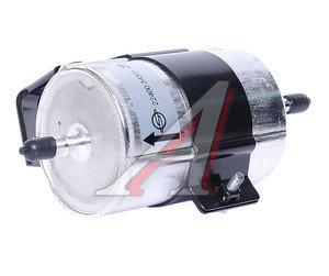Фильтр топливный SSANGYONG Actyon (10-) (G20) OE 2240034301