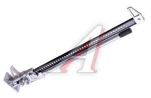 Домкрат реечный 3т 155-1350мм High Jack MATRIX 505195