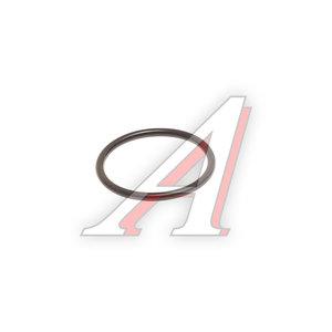 Кольцо уплотнительное SSANGYONG Actyon (06-),Kyron (05-),Rexton (02-) патрубка водяной помпы OE 0179972348