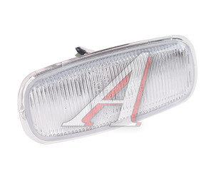 Повторитель поворота AUDI A2,A3,A4,A6,A8 левый/правый DEPO 441-1408N-UE, 4B0949127,