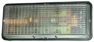Плафон освещения салона ВАЗ-2108,УАЗ-3163 с реле задерж. ОСВАР 16.3714-02
