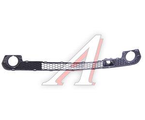 Облицовка ВАЗ-2123 бампера Н/О 2123-8401016-55, 21230-8401016-55-0