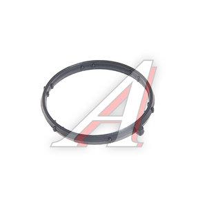 Прокладка ГАЗ-3302 дв.CUMMINS ISF 2.8 корпуса термостата MOVELEX 5266796, 5266796/5263815