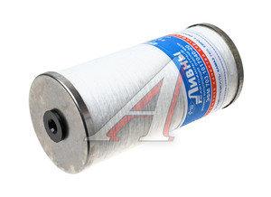 Элемент фильтрующий КАМАЗ масляный ЕВРО-1,2 (намотка синтетика) ЛААЗ 7405.1017040, ЭФМ703.1017040-20 тонкой